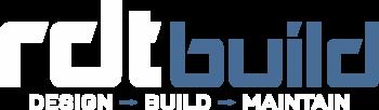 RDT Build Logo